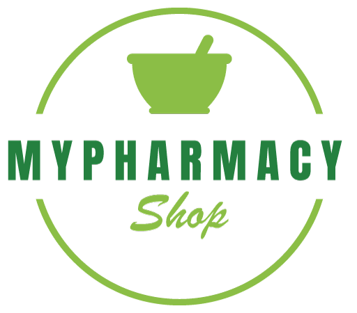 My Pharmacyshop