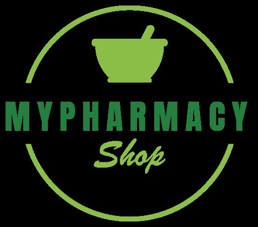 My Pharmacyshop